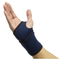 ErgoPerfect Hand Support