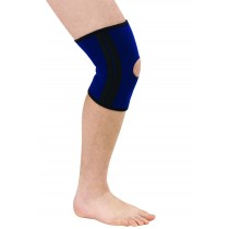 ErgoPerfect Knee Support