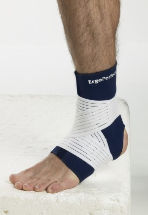 ErgoPerfect Ankle Support
